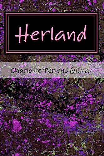 9781544673974: Herland