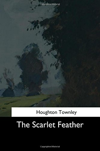 9781544714158: The Scarlet Feather