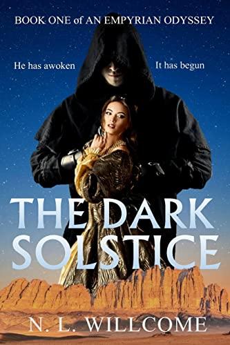The Dark Solstice