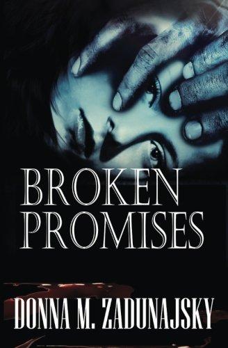9781544772899: Broken PROMISES