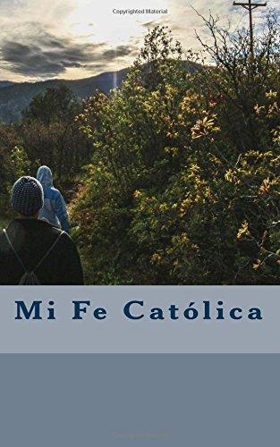 Mi Fe Catolica: Ayuso, Norma