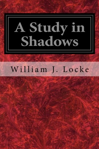 9781545038031: A Study in Shadows