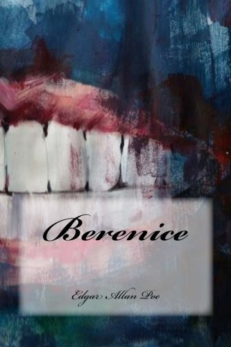 9781545042588: Berenice