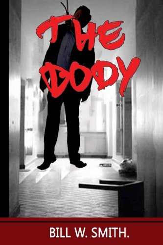 9781545061459: The Body