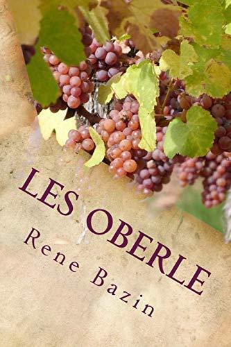 Les Oberle: Bazin, Rene