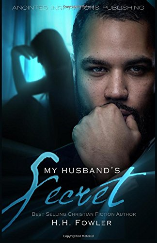 My Husband s Secret (Paperback)