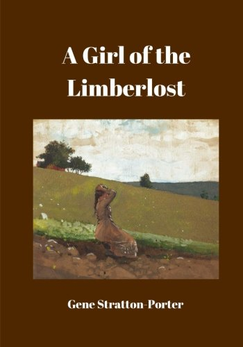 9781545110775: A Girl of the Limberlost