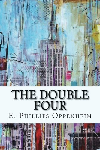 9781545137918: The Double Four