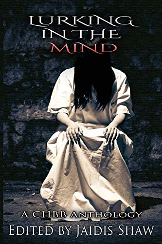 Lurking in the Mind: Fitch, E.M., Hall,