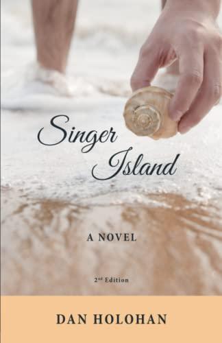 Singer Island: Holohan, Dan