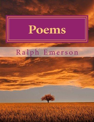 9781545209080: Poems