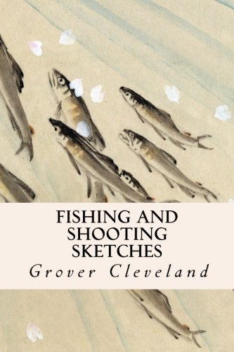 9781545218563: Fishing and Shooting Sketches