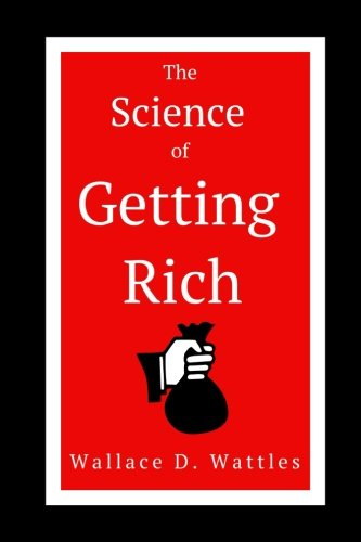 9781545244401: The Science of Getting Rich