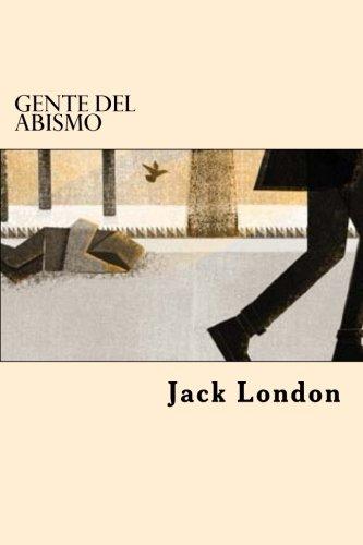 9781545321928: Gente Del Abismo (Spanish Edition)