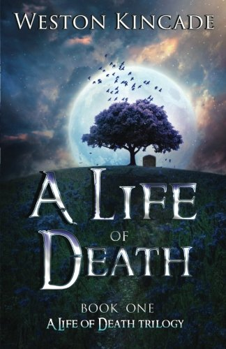 A Life of Death (Paperback)
