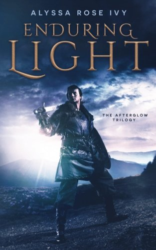 9781545363485: Enduring Light (The Afterglow Trilogy) (Volume 3)