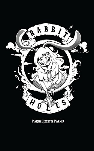 Rabbit Holes (Paperback)