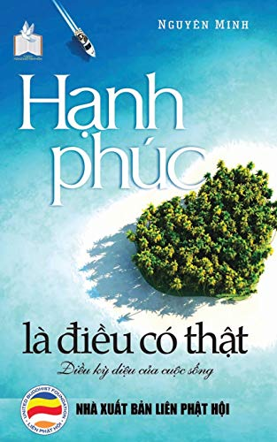 H?nh Phuc La ?i?u Co Th?t: B?n: Nguyen Minh