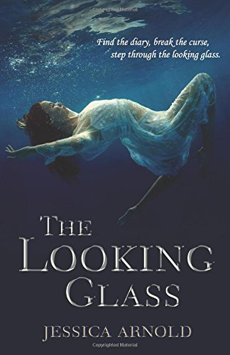 The Looking Glass: Arnold, Jessica