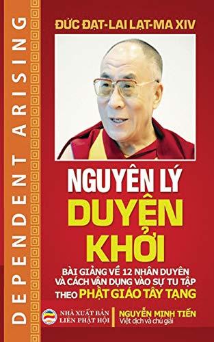Nguyen Ly Duyen Kh?i: Bai GI?ng V?: Dalai Lama XIV