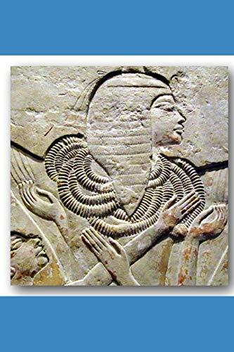 Waenremib: La Guerra Secreta de Horemheb: Mazan, Louis-Aldonze