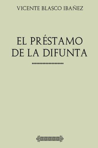 9781545489499: Colección Blasco Ibañez: El Papa del mar (Spanish Edition)