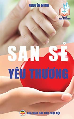 San S? Yeu Th??ng: B?n in N?m: Nguyen Minh