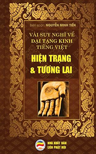 Vai Suy Ngh? V? ??i T?ng Kinh: Nguyen Minh Tien