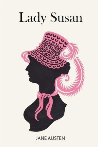 9781545503904: Lady Susan: (Spanish Edition)
