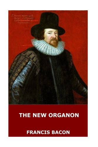 9781545506912: The New Organon