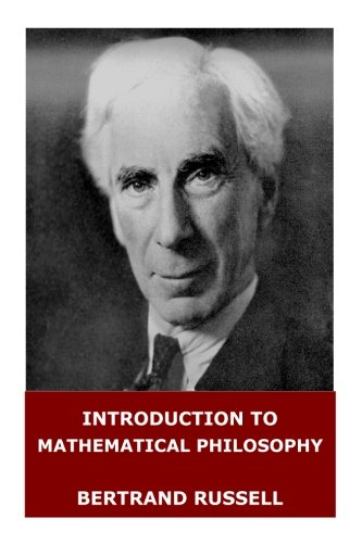 9781545507575: Introduction to Mathematical Philosophy