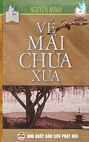 V? Mai Chua X?a: B?n in N?m: Nguyen Minh
