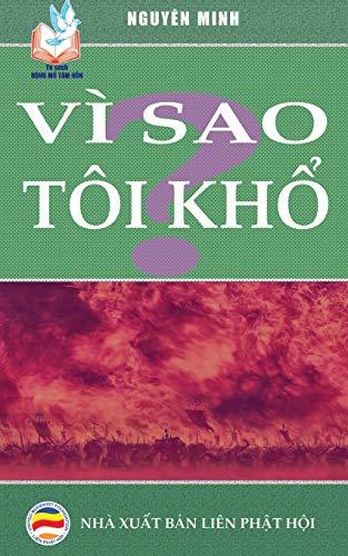 VI Sao Toi Kh??: B?n in N?m: Nguyen Minh