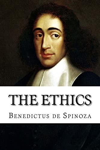 9781545534694: The Ethics