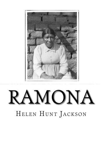 9781545539132: Ramona