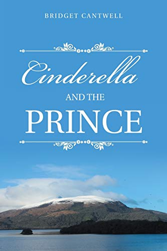 9781546223849: Cinderella and the Prince