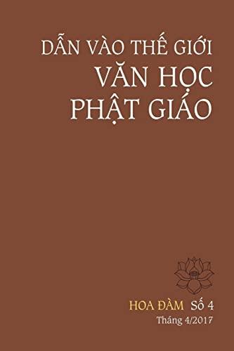 Hoa Dam 4 - Dan Vao the: Nhieu, Tac Gia