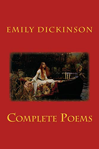 9781546394280: Complete Poems