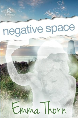 Negative Space: Emma Thorn