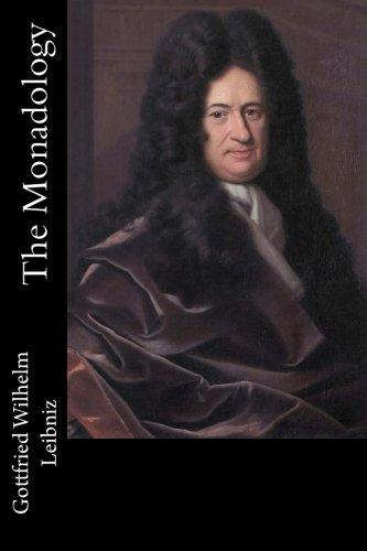 9781546527664: The Monadology