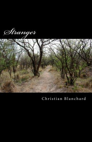 Stranger: Blanchard, Christian