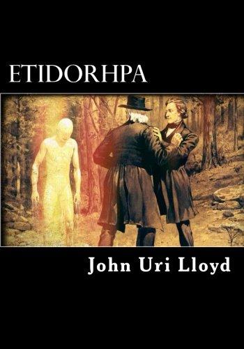 9781546711728: Etidorhpa