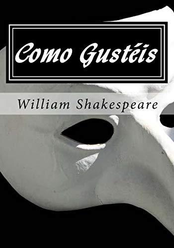 9781546724292: Como Gusteis (Spanish Edition)