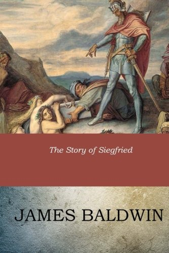 9781546852971: The Story of Siegfried