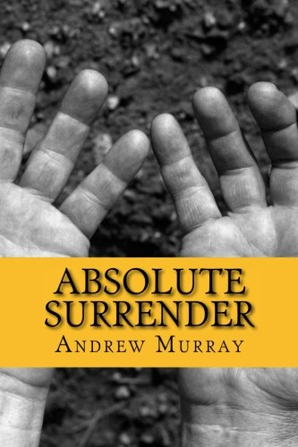 9781546876151: Absolute Surrender