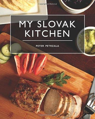 My Slovak Kitchen