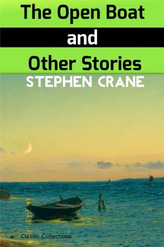 """the indifference of nature versus virtue of man in the open boat by stephen crane Open boat by stephen crane """"nature's indifference and man's uncertainty"""" the open boat by stephen crane is about four men who are stranded in the sea and are facing the uncertainties of life and death."""
