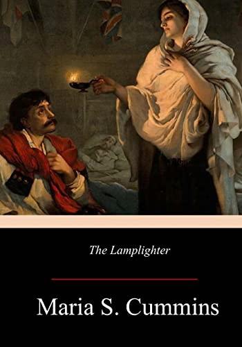 9781547069170: The Lamplighter