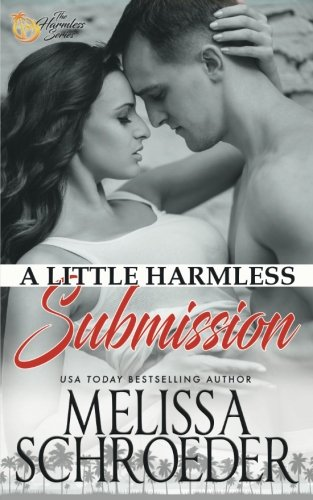 9781547168040: A Little Harmless Submission: Volume 6