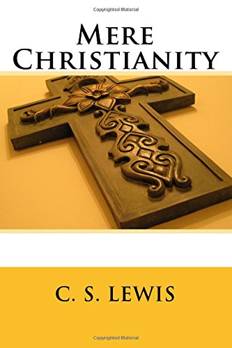 9781547239436: Mere Christianity
